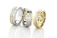DORA Diamond Mens Wedding Rings   Bands / DORA Diamond Mens Wedding Rings   Bands