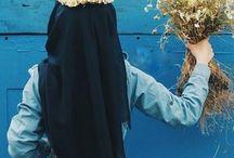 hijab's Corner
