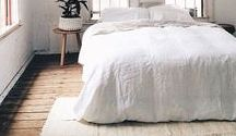 PAMPA SLEEP / Bedroom that inspire us!