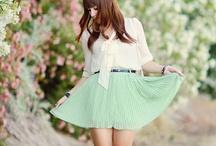 Beautiful =)