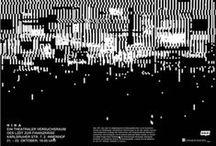 Graphic Desing / by Ah Yom
