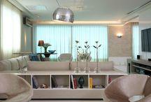 Design de interiores / www.vcsprojetos.com.br