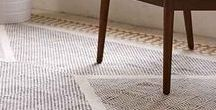 Gorgeous Rugs / Gorgeous Rugs | We offer a range of carpet cleaning, domestic cleaning, builders cleaning & end of lease tenant cleaning in Hertfordshire & Bedfordshire | AbsoluteCleaningService.co.uk