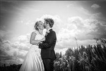 Wedding/Bröllop - Bilder vi fotat / Blandade bröllopsbilder som vi fotograferat. För bokning ta kontakt med oss via info@studiomix.se. Besök gärna vår hemsida www.studiomix.se
