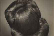 1940s Hair Inspiration / All our favourite 1940s styles and inspiration