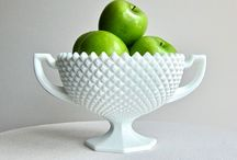 For a Lovely Kitchen
