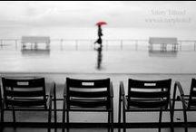 Photographies d'art / Nice Art Photo propose des photos artistiques en couleur et en noir et blanc. Des scènes de rues capturées à Nice ou bien des paysages aux lumières et aux couleurs subtiles. Ces images sont proposées à la vente sur différents supports classiques ou contemporains sur grands ou petits formats.