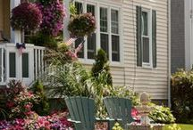 MNLA News / News pertaining to nursery and landscape professionals throughout Massachusetts.