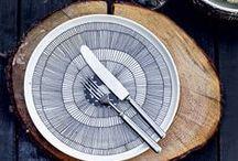 Pavart kitchen style
