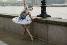 Dance❤️ / Tutte le foto sulla danza