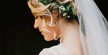 Seasonal Weddings / Gorgeous Wedding Stuff