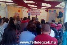 Everness fesztivál / Everness fesztiválon, az Intimitás faluban beszéltem a Holotrop tudatállapotok gyógyító hatásairól. www.fellelegzek.hu