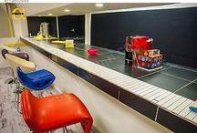 ALPHA AJANS Stüdyo Kiralama Ankara / BLACK BOX (100 m2 alan - 5m tavan yüksekliği ) +WHITE BOX (65 m2 alan - 5m tavan yüksekliği ) +GREEN BOX (75 m2 alan - 5m tavan yüksekliği )  250 m2  Ofis alanı 50 m2 Kafeterya 4 Adet Kulis 2 Adet Duş Profesyonel Makyaj Odası Otopark ATATÜRK BULV NO:243 İLBANK SİTESİ A BLOK KAVAKLIDERE ANKARA ANKARA FOTOĞRAF AJANSI ANKARA FOTOĞRAFÇI