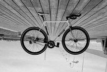 FAJNA RAMA / www.fajnarama.pl #fajna_rama #fajnarama #fixielovers #fixieporn #fixergear #fixie #bikelovers #bike #bikes #bicycles #vintage #oldbike #onegear #singlespeed #custome #restore #steel #frame #3city #gdansk