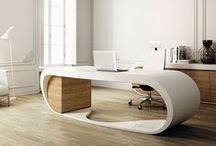 beeindruckendes Design / Bemerkenswert, modern und chic: Diese Möbel setzen absolut mondäne Akzente in eurem Zuhause!