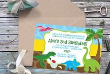 Dinosaur Party / Dinosaur Party Ideas   Dinosaur Party Games   Dinosaur Party Food   Dinosaur Party Invitations   Dinosaur Party Cake   Dinosaur Party Activities   For amazing Dinosaur Party stationery, favors and party printables please visit: www.printandparty.com.au