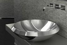 Silberstreif / Möbel, Einrichtungsgegenstände und Dekoartikel in Silbertönen bringen euer Zuhause zum Glänzen und hauchen  eurem Raum ein außergewöhnliches Flair ein!