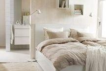 Bedroom design & ideas