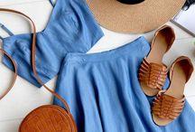 3. Fashion