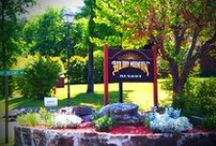Arkansas Campgrounds / These are all Campgrounds/RV Parks in Arkansas that offer our 50% Discount!