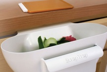 cool products / by pindart