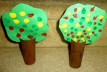 EZ to make crafts