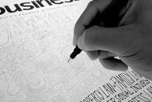 design process / by pindart