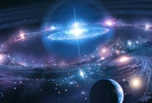 Science ~ Quantum Physics