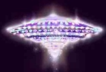 UFO Starpeople Evidences / Do you believe that we're NOT ALONE, that we have been visited for THOUSANDS, MAYBE MILLIONS of years and continue to be? What is the REAL HISTORY of planet earth and what do the Governments of the world know? When will FULL DISCLOSURE take place? If you believe in the UNIVERSE TEEMS with Intelligent Life, then this is the right board for you. This is the time of the GREAT AWAKENING...