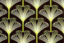 Pattern pattern / by Josie McKay