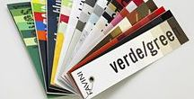 MAILING FREE2CREATE / #Mailing #campaign 2009-2014  Let us inspire you with our paper... and feel free to create! / Lasciati ispirare dalle nostre carte e... sentiti libero di creare!