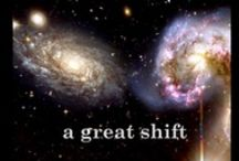 Pleiadian Lightworker Messages - New Earth Rising / New Messages of the Pleiadians