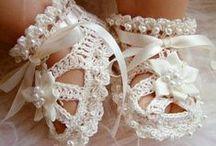 Crochet & Crafts / Handmade Crochet, Knits, Crafts & More. Follow ☆Crochet Mania☆ / by Jazzy Crochet