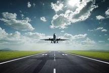 VEHICLE • Airplane