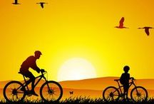 SPORT • Bicycle