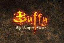 TV ● Buffy