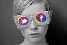 Social Media Pymes / Blog de Marketing de Contenidos para Pymes. No te pierdas nuevas publicaciones cada martes y viernes. www.socialmediapymes.com Si quieres  publicar alguna de las infografías de Social Media Pymes en tu blog, ponte en contacto conmigo.
