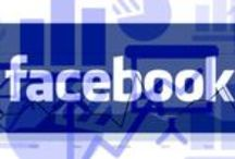 Semana Facebook para PYMES / Del 11 al 15 de noviembre podrás conocer todos los secretos de la red social, aprender de los mejores, espiar a las grandes marcas y acceder a links, vídeos, infografías y artículos en la SEMANA FACEBOOK. Síguela en Facebook, Twitter, Pinterest y Google+.