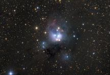 Fotos Astronômicas