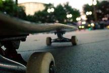 Move / ..