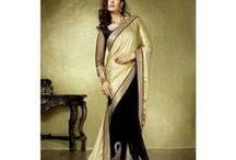 apparels / Online women's apparel store, Buy latest fashion trend, designer apparel exclusively for women. Tops, Kurtis, tunics, dresses, designer sarees in Mumbai, India