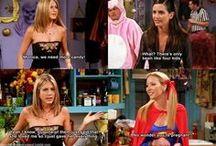 Friends Quotes <3 !!!! :D