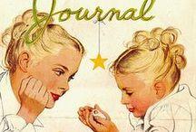 Mother's Day / Si te dedicas al marketing social, en este tablero encontrarás ejemplos de campañas, newsletter e imágenes para que inspires. ¡Que lo disfrutes!