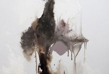 ART | / Art that really catches my eye