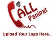 Panipat / For online searching local business address of panipat city, need local search engine panipat. Local business directory panipat have business name, phone and addresses.