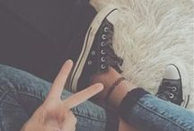 Shoes  △