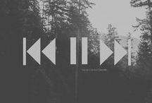 Music ♬
