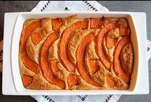 Recettes d'hiver / L'endive est un légume qui nous régale toute l'année, cette hiver on le cuisine comment ?