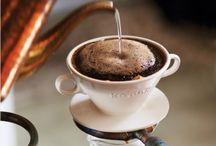 002.   B06.   Barista / Koffiekunst