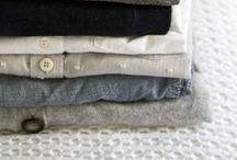 ~ my wardrobe ~